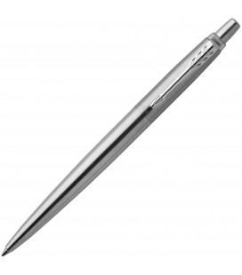 Długopis Parker JOTTER Stainless Steel CT 1953170