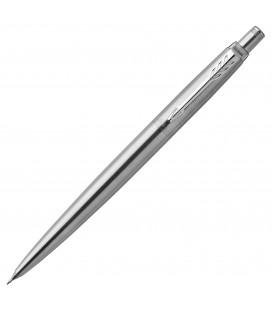 Ołówek automatyczny Parker JOTTER Stainless Steel CT 1953381