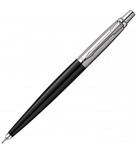 Ołówek automatyczny Parker Jotter Special Czarny CT S0705670